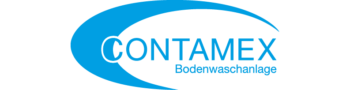 B.K.R. Kies und Recycling GmbH & Co. Contamex Bodenwaschanlage Trebbin KG